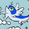 fogowl8nest's avatar