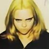 Fogspirit's avatar