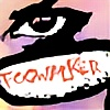 fogwalker's avatar