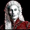 fohleireih's avatar