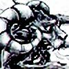 foice's avatar