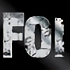 foidesigns's avatar
