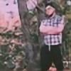 foilhatboi's avatar
