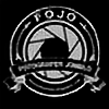 FojoDesign's avatar