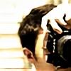 fojtek's avatar