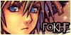 FoKHF's avatar
