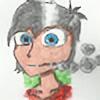 fokida's avatar