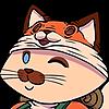 Fokk3rs's avatar