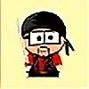 Fokket's avatar