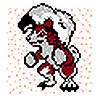 fokko92's avatar