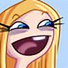 fokkusu1991's avatar