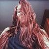 FokkusuNM's avatar