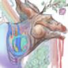 Fokolo's avatar