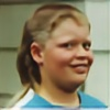 Fokum8's avatar