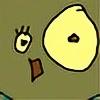 fokumee's avatar