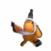 folald's avatar
