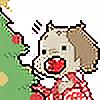 Foldable's avatar