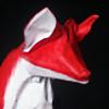 FoldedWilderness's avatar