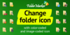 Folders-Icons-Zone's avatar