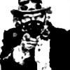 FoldsIV's avatar