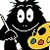 folenfant's avatar