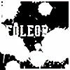 Foleor's avatar
