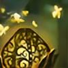 Foleriel's avatar