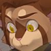 FolexM's avatar