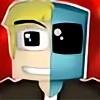 FolfSlime's avatar