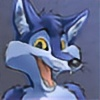 Folfy939's avatar