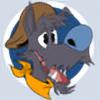 folgers-draw's avatar