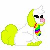 Folgun's avatar