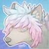 Folhester's avatar