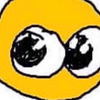 FoliageFlames's avatar