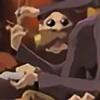 Folieust's avatar