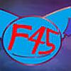 Folk45's avatar