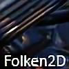 Folken2D's avatar