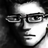 folkensama's avatar