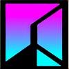 folkensioner's avatar