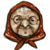 FolkoBabka's avatar