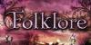 Folkore-PS3