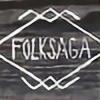 Folksaga's avatar