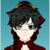 Folksychief's avatar