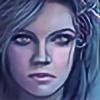 folkvangar's avatar