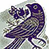Folkwe's avatar