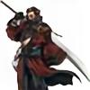 Folkytown's avatar
