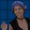 Follower-of-Atom's avatar