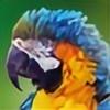 Follower117Has's avatar