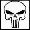 followerk's avatar