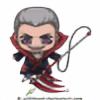 followerofjashin's avatar